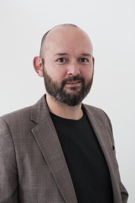 Daniël Drost
