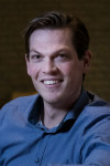 Jan Martijn Abrahamse